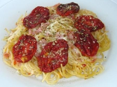 Macarrão ao Forno comida italiana | Gean Carlo do Nasimento