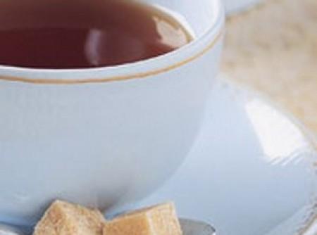 Chás para vencer o cansaço | CyberCook