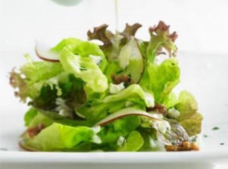 Molho para Salada nr3