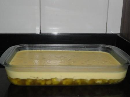 Abacaxi Refrescante