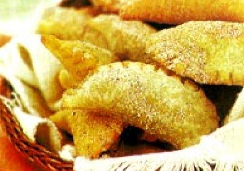 azevias de grão