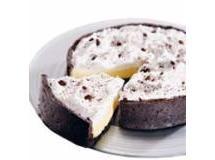 Torta Negresco de Limão