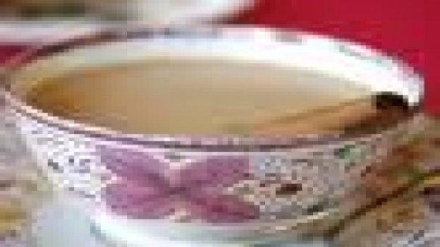 Chá Indiano - Tchai