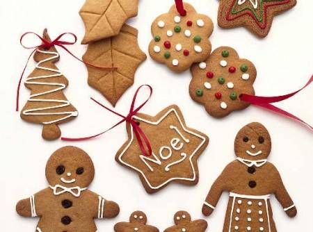 biscoito decorativo   Marcos Rosenbaum