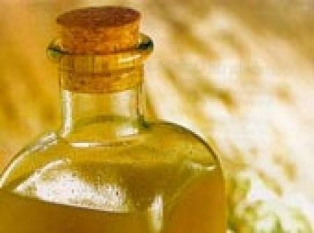 azeite de oliva aromatizado