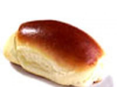 Pão de Leite Integral