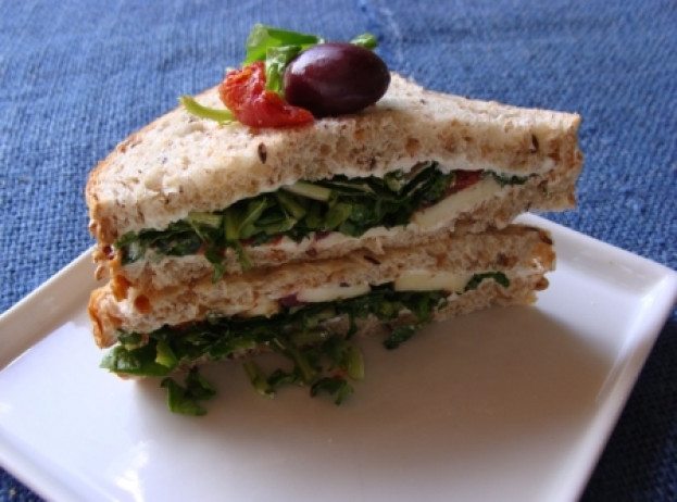 sanduiche/cybercook