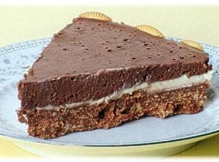 Torta holandesa (a verdadeira)