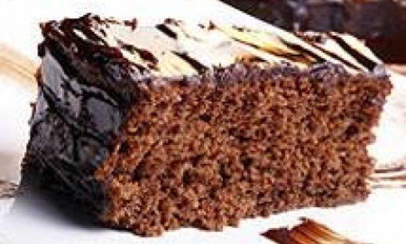 cobertura de chocolate da lú