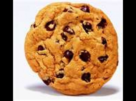 Cookie Básico