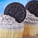 Cupcakes de Negresco