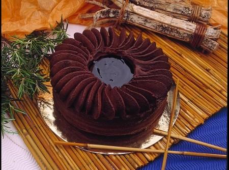torta mont ghaduia