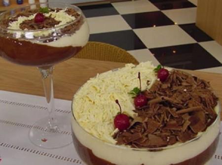 Maionese de Chocolate   João Carlos Navarro Prado