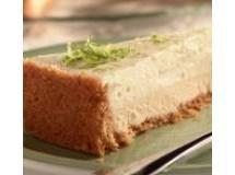 Torta de Limão LAKA