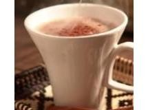 Chocolate Quente LACTA