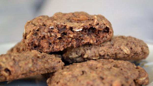 cookiedechocolateintegral/cybercook