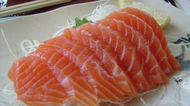 sashimi/cybercook