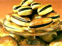 Pão de Chocolate | Luiz Lapetina