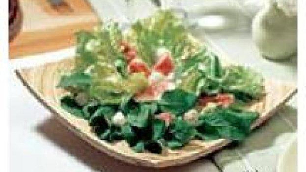 Salada Dia de Festa