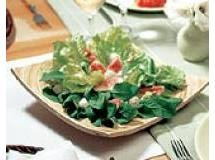 Salada Dia de Festa | Luiz Lapetina