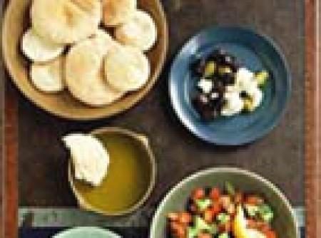 Como fazer Queijo Labneh em Casa - Labne (Coalhada Seca)