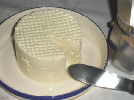 Como fazer Queijo Minas Frescal em Casa