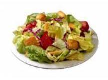 Salada Esmerada