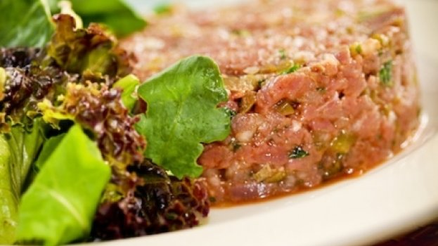 steaktartare/cybercook