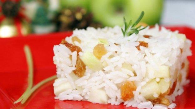 arrozcompassas/cybercook