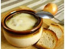 Sopa de inverno