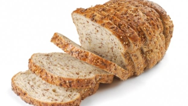 pão de quinoa/cybercook