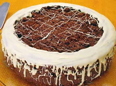 Torta Sorvete