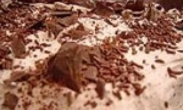 Torta sonho de valsa by k&m