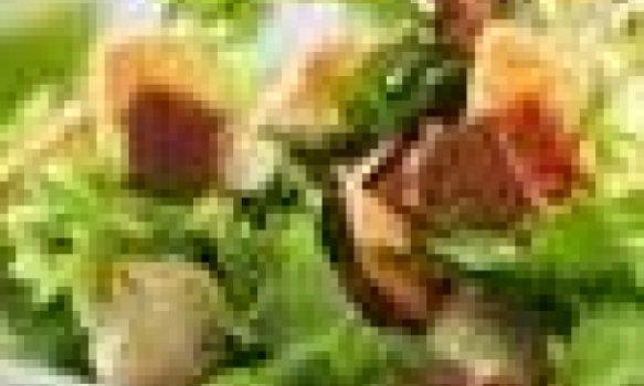 Salada Nigoise