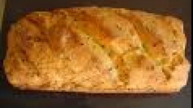 Pão de ramos e talos de cenoura by k&m