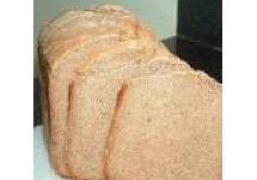 Pão de Trigo Integral