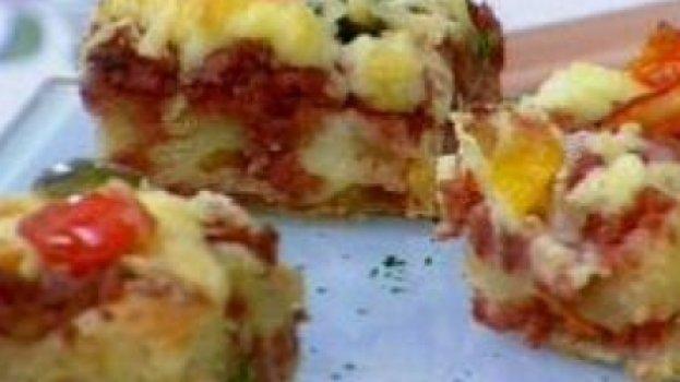 Pizzela