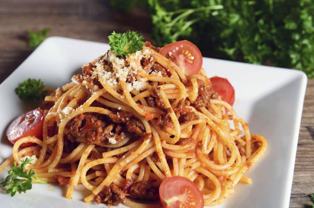 espaguete/cybercook