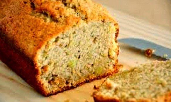 Pão de Batata-doce 10
