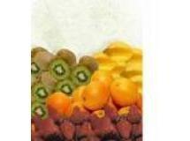 Salada de Frutas Tropical
