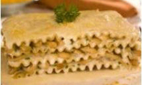 lasanha defrango com curry