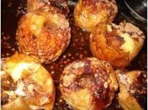 Amendoim Crocante de Microondas