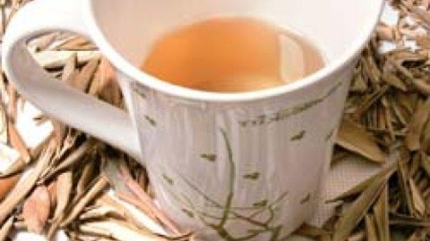 Receitas de chás deliciosos e emagrecedores