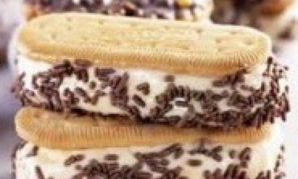 biscoito surpresa