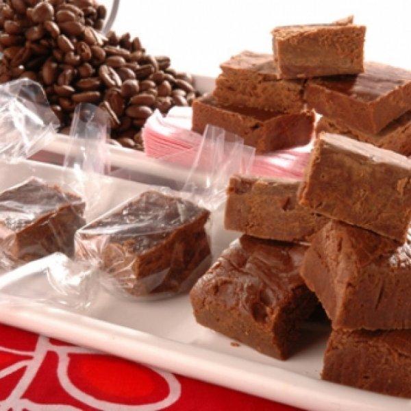 5 doces não óbvios com café para você fazer hoje