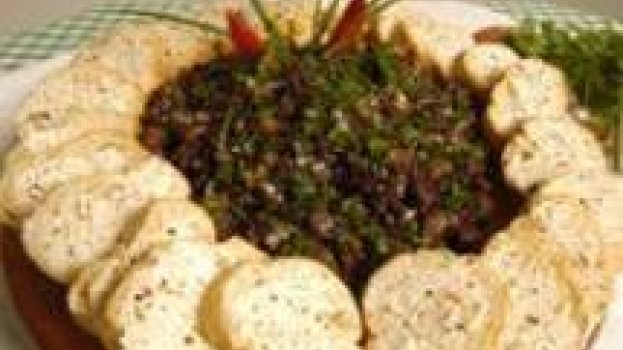 Caviar da Roça