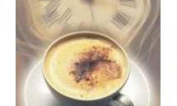 Café supremo