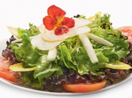 Matriz Flower Salad | Marilim Elizabeth Silva Capitanini