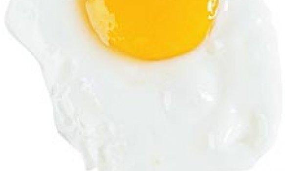 Receitas sem leite e sem ovo