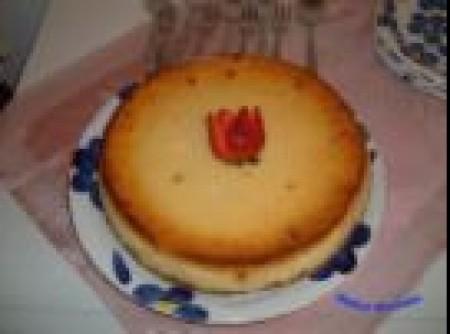 torta 3 queijo